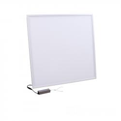 Светильник потолочный Electro House (EH-PB-0110) LED панель 36W 600х600мм