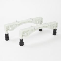 Ножки для акриловых ванн VILLEROY & BOCH (U99740000)
