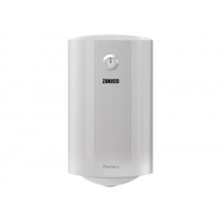 Водонагреватель электрический ZANUSSI Premiero (ZWH/S 100)