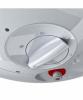 Водонагреватель электрическая Tesy BILIGHT SLIM 50 л. ТЕН 2,0 кВт (GCV 503520 B11 TSR)