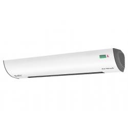 Тепловая завеса BALLU (BHC-L09S03-SP)