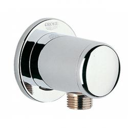 Підключення для душового шланга GROHE Relexa plus (28671000)