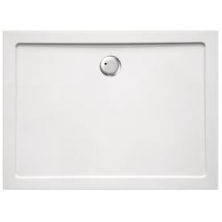 Поддон прямоугольный Eger SMC (599-1290S), white 900*1200*35см