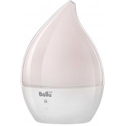 Увлажнитель ультразвуковой Ballu (UHB-190)