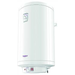 Водонагреватель электрический TESY Anticalc 150 л. ТЕН 2х1,2 кВт (GCV 1504424D D06 TS2R)