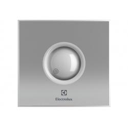 Вентилятор Electrolux Rainbow (EAFR-120 steel)