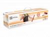Мат нагревательный Electrolux Eco Mat (EEM 2-150-2,5)