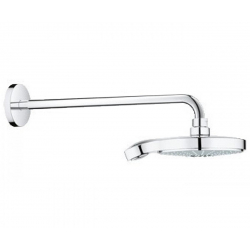 Верхний душ GROHE POWER AND SOUL COSMOPOLITAN 190 (26172000)
