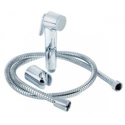 Гигиенический душ Grohe Tempesta-F Trigger Spray 30 26354000 Душевой набор с 1 режимом струи