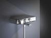 Смеситель для ванны Grohe GRT SmartControl c Термостатом (34718000)
