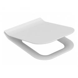 Сиденье на унитаз IDEVIT Halley Soft Closing 53-02-06-009