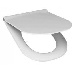 Сидение на унитаз JIKA Lyra Plus (H8933853000001)