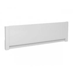 Панель фронтальная для акриловых ванн Kolo UNI4 (PWP4460000) 160см