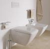 Сиденье с крышкой для унитаза LAUFEN PALACE (H8917013000001)