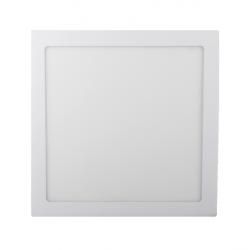 Светильник потолочный Electro House EH-LMP-3402 LED панель квадратная 24вт 4100К 300х300мм