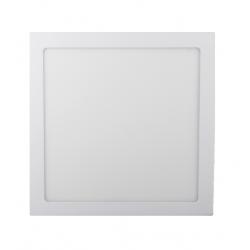 Светильник потолочный Electro House (EH-LMP-3400) LED панель квадратная 12W 170х170мм