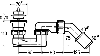 Сифон для душевого поддона Viega (312138)