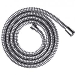 Душевой шланг HANSGROHE METAFLEX 160 L-1,6м (28266000)
