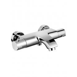 Змішувач для ванни з термостатом IMPRESE CENTRUM (10400)