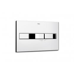 Кнопка смыва ROCA PRO PL2 Dual A890096001