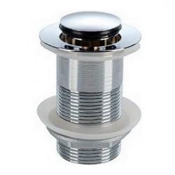 Донный клапан KOLO (99110000)