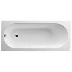Ванна квариловая VILLEROY & BOCH OBERON 180x80см UBQ180OBE2V-01