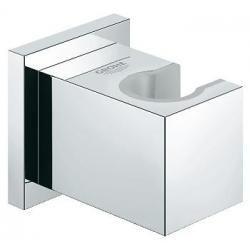 Тримач душової лійки Grohe Euphoria Cube (27693000)