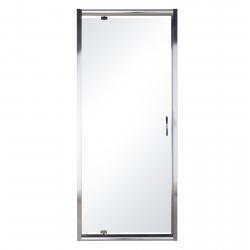 Дверь в нишу распашная Eger BIFOLD (599-150-90(h))