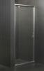 Дверь в нишу распашная Eger BIFOLD (599-150-90)