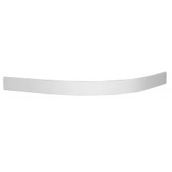 Панель Eger (PAN-800R), white для поддона Eger 599-8080R