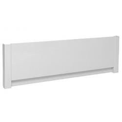Панель фронтальная для акриловых ванн Kolo UNI4 PWP4460000 160см