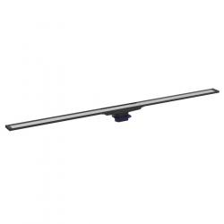Дренажный канал Geberit CleanLine 20, L30-90см (154.451.00.1)