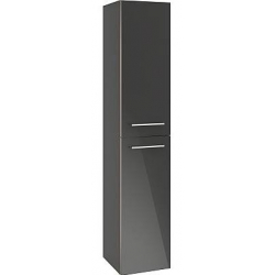 Шкаф-пенал VILLEROY & BOCH AVENTO A89401B3