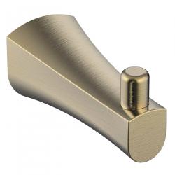 Крючок для полотенца IMPRESE CUTHNA antiqua (100280 antiqua)