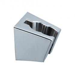 Настенный держатель для ручного душа IMPRESE S024CP