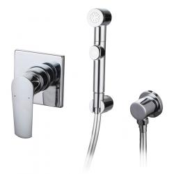 Гигиенический душ IMPRESE VYSKOV VR15340Z-BT