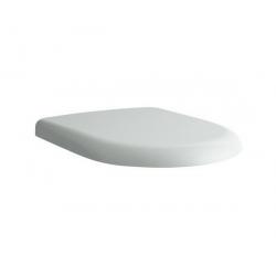 Сиденье с крышкой для унитаза LAUFEN PRO (H8939590000001)