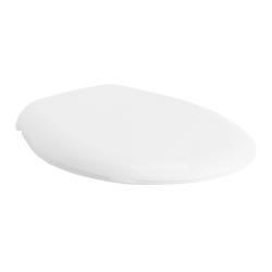 Сиденье с крышкой для унитаза VOLLE MARO (13-52-302)
