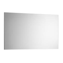 Зеркало с верхней подсветкой ROCA VICTORIA BASIC A812329406