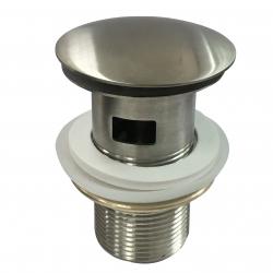 Донный клапан Imprese HYDRANT Pop-up с переливом (ZMK031806500)