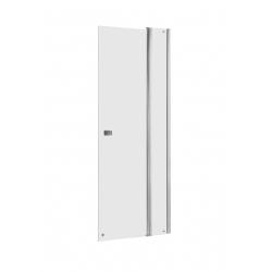 Дверь душевая ROCA CAPITAL (AM4609012M)