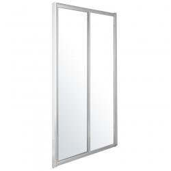 Дверь в нишу раздвижная Eger (599-153)