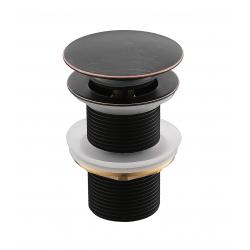 Донний клапан Imprese Pop-up, без перелива (ZMK02170851)