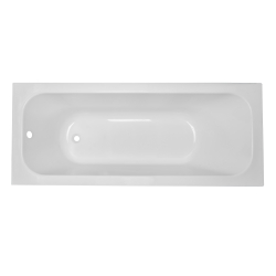Ванна акриловая VOLLE ALTEA TS-1770448
