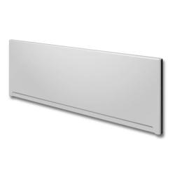 Панель фронтальная для акриловых ванн VOLLE (TT-170)