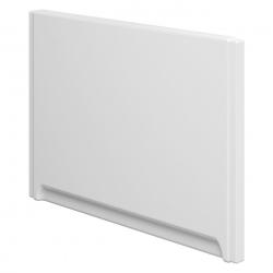 Панель боковая для акриловых ванн VOLLE OLIVA (TT-80)
