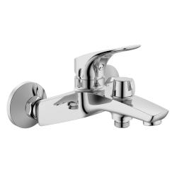 Смеситель для ванной VOLLE ORLANDO 15192100