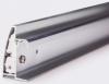 Душевая кабина Q-Tap QT SC8080.2 CRM + поддон