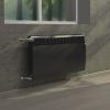 Радиатор отопления Royal Thermo BiLiner 500 new/Noir Sable - 6 секций
