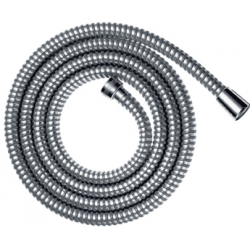 Душевой шланг HANSGROHE METAFLEX 200 (28264000)